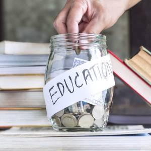 مهاجرت تحصیلی برای دانشجویان بینالمللی شامل چه هزینههایی میشود؟