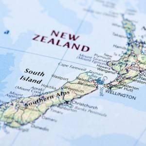 شرایط تحصیل در کشور نیوزیلند بدون مدرک زبان